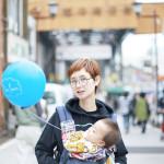 円頓寺秋のパリ祭2015&四間道秋祭りに遊びに行ってきました!