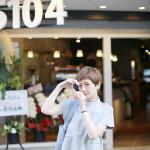 名古屋・栄5丁目に出来たカフェ「S-5104」に行ってきました!