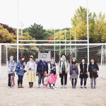 PIC名古屋写真部で「鶴舞」をカメラ散歩してきました!