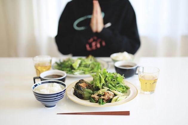 オニマガ家の定番調味料(味噌・醤油・味醂・油・その他)決定戦!