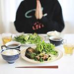 オニマガ家の定番調味料2015決定戦!