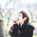 名古屋・本山散歩「美味しいパンと焼き菓子と。編(sahan・パティスリーグラム・ 花誠・KANNON BAKE・両口屋是清)」