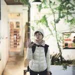 栄のカフェre:Liが5周年の特別限定メニューWeekをやってる!というので食べに行ってきました!