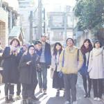 PICマガジン東京写真部で下北沢を散歩してきました!