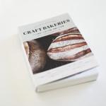 CRAFT BAKERIESを読んだらパンが作りたくなって来た!