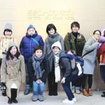 PIC名古屋写真部で「名古屋駅西銀座〜大門〜中村日赤」をカメラ散歩してきました!
