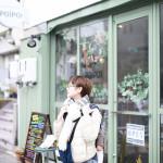 東片端・外堀通の野菜バルKitchen POIPOI(キッチンポイポイ)に行ってきました!