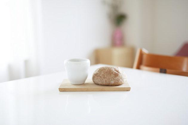 【鍋パンの作り方・レシピ】鍋でパンを焼いてみたら、これが思いのほかいい感じに焼けた!