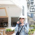 名古屋・栄のカフェ「THE CUPS SAKAE」にコーヒー飲みに行ってきました!