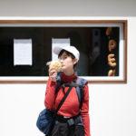 名古屋・円頓寺のパン屋さん「芒種 bousyu」へ行ってきました!
