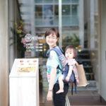 名古屋・栄ミナミのフルーツ+ビストロ「32orchard(サニーオーチャード)」へ行ってきました!