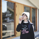【保存版】名古屋のおすすめパン屋・ベーグル屋の紹介記事まとめ