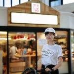 名古屋・鶴舞駅のパン屋「ベーカリーピカソ BAKERY PICASSO」へ行ってきました!