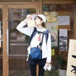 名古屋・今池の食パン専門店「一本堂千種仲田店」へ行ってきました!