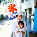 名古屋・矢場町のくだもの屋ふ〜ちゃんbyコンドーフルーツへかき氷を食べに行ってきました!