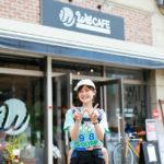 名古屋・鶴舞高架下のカフェダイニング「WitCAFE(ウィットカフェ)」へ行ってきました!