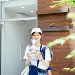 名古屋・東山公園のパン屋「ブーランジェリー レキップ ド コガネイ」へ行ってきました!