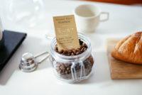 名古屋でコーヒー豆を買うなら?オススメの自家焙煎コーヒー屋さん5選