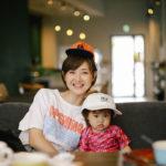 【保存版】名古屋観光のモーニングにオススメなカフェ10選