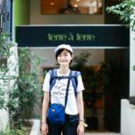 名古屋・高岳のパン屋さん「terre a terre(テーラ・テール)」へモーニングしに行ってきました!