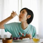 子供でも辛いの苦手な人でも食べられる!チリ抜きカレーの作り方・レシピ