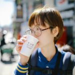 【保存版】名古屋観光にもオススメなコーヒー屋さん・カフェ10選