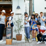 PICマガジン東京写真部で蔵前をカメラ散歩してきました!