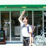 名古屋駅近くのNook & Cranny(ヌーク&クラニー)へモーニングしに行ってきました!