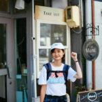 名古屋・鶴舞「Mond×おにぎりやさんの朝ごはん会」に行ってきました!