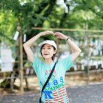 名古屋・若宮八幡社の風鈴まつりへ行ってきました!