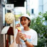 名古屋・栄のフレンチフライ専門店Potatty(ポテティー)へ行ってきました!