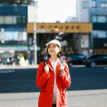 円頓寺秋のパリ祭2016&四間道秋祭りに遊びに行ってきました!