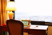 自分に合った働き方を見つける、6つの仕事分類法
