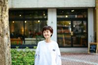 名古屋・大須の家具屋さん「HARVA LEHTO」で開催されたYAJIMA COFFEE STANDへ行ってきました!