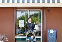 名古屋・東別院「伊勢山洋食ビストロ パーラーペコペコ」へ行ってきました!