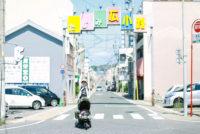 岐阜県・多治見市の美味しい焼きもの散歩(LaF the organics・ハチパン・Jikan ryoko・CAFE NEU!・3RD CERAMICS・LOTUS)