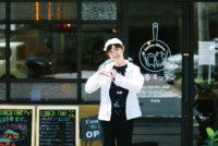 名古屋・鶴舞/千代田のハンバーグ屋さん「青春キッチン」へ行ってきました!