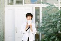 名古屋・正木散歩(cont・闇之森八幡社・イロハ・へんぜるとぐれーてる・正木公園)