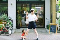 MIROKU COFFEE+HANDのコーヒースタンド@大須ハルバレヒトに行ってきました!