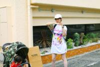 名古屋・本山/鏡池通のライフツールストア&コーヒーショップ「NODE」へ行ってきました!