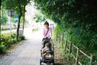 名古屋・八事日赤/山手通り散歩(よいことパン・Be Wood・パティスリーヴィヴィエンヌ・プリーズ山手)
