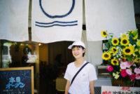 名古屋・車道/筒井の「沖縄そばの店マドカ」へ行ってきました!