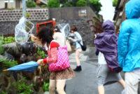 10/22の東京写真部は台風のため「中止」です。残念!次回は1月開催!