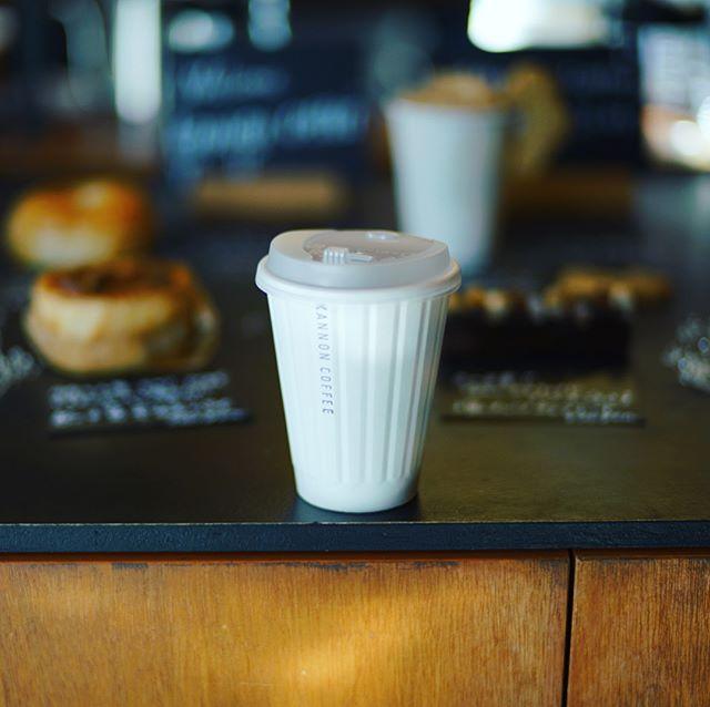 大須観音にお賽銭しに行きたいという我が子と大須散歩。そしてKANNON COFFEEで3時のコーヒー休憩。カンノン納め。うまい!#オニマガ名古屋散歩 (Instagram)