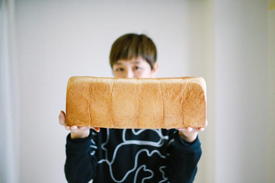 名古屋駅周辺の美味しいパン屋さんオススメ9選