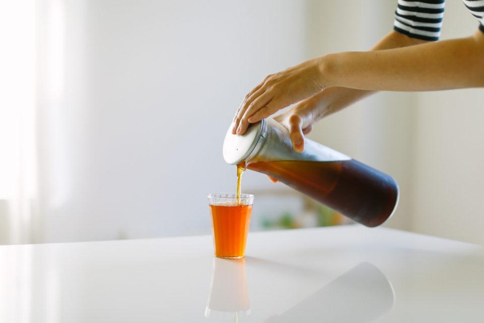 水出しコーヒー器具「ハリオのコールドブリューコーヒージャグ」がおすすめ!使い方紹介