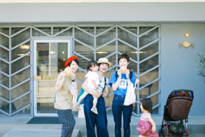 名東区一社散歩「モーニングもランチも美味しい編(トレマタンブーランジェリー・リトルプラスベーグル・デイリーランチスタジオ・SOUTH POOL・OBON・バゲットラビット・LITRE)」