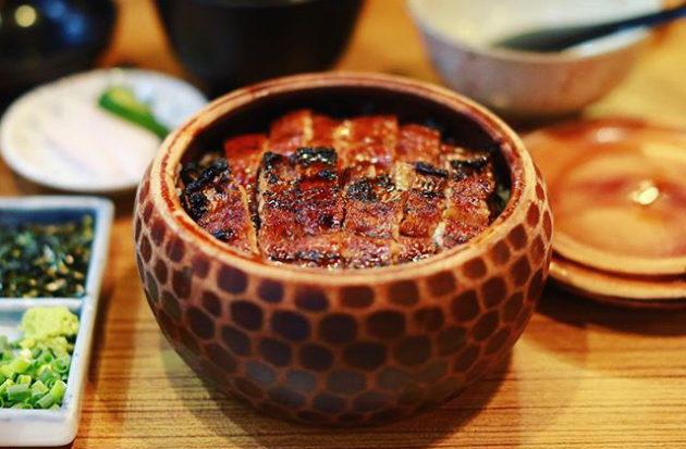 なごやめし:栄周辺で夜8時以降も食べられる定番「名古屋めし」の美味しいお店10選(マップリスト)